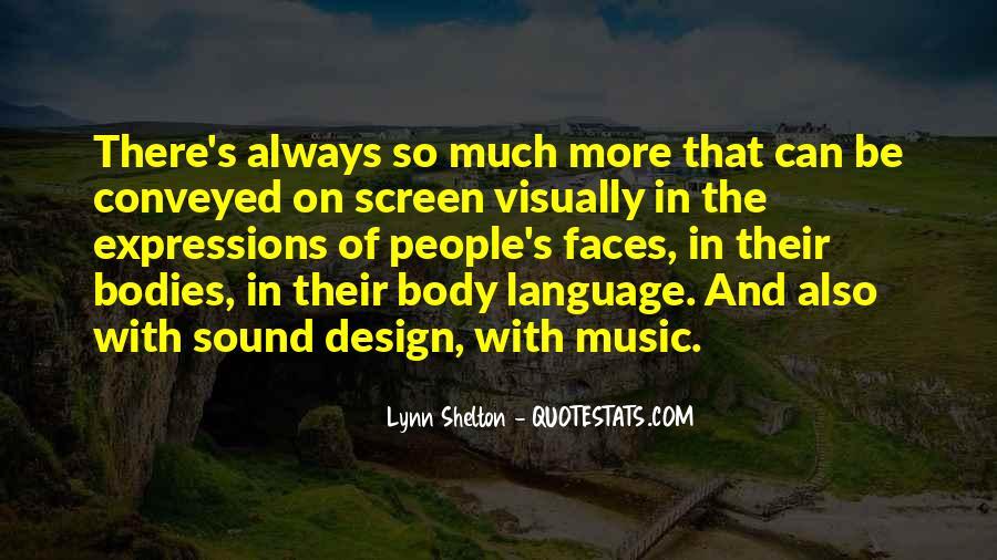 Visually Quotes #220329