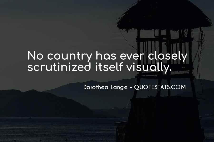 Visually Quotes #275736