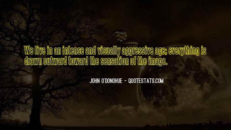 Visually Quotes #372613