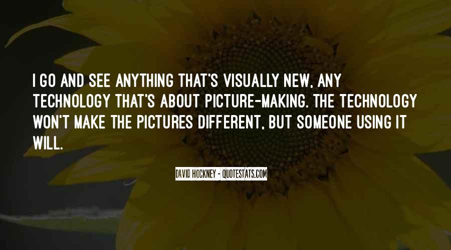 Visually Quotes #413948