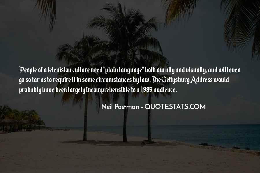 Visually Quotes #457100