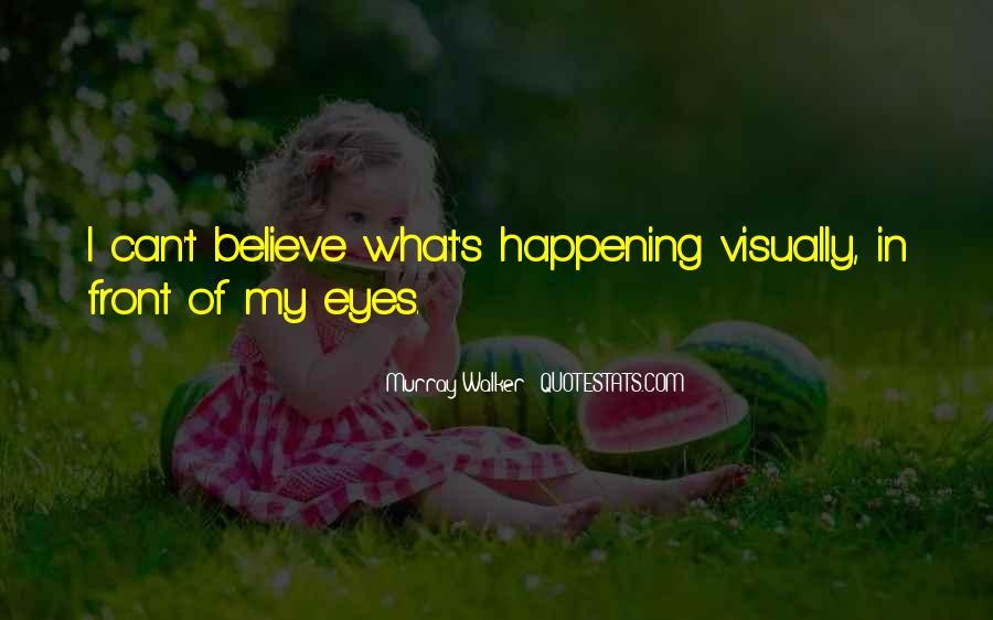 Visually Quotes #734233