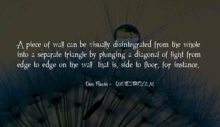 Visually Quotes #938610