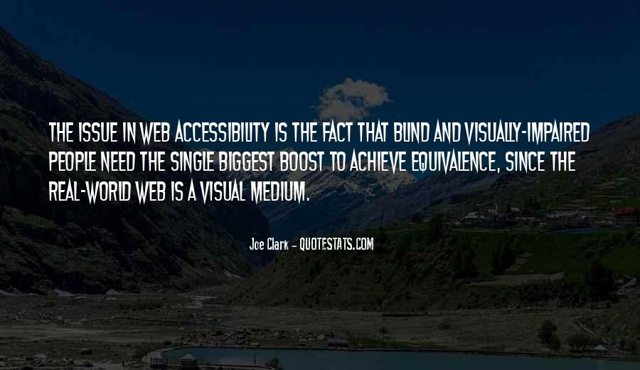 Visually Quotes #947160