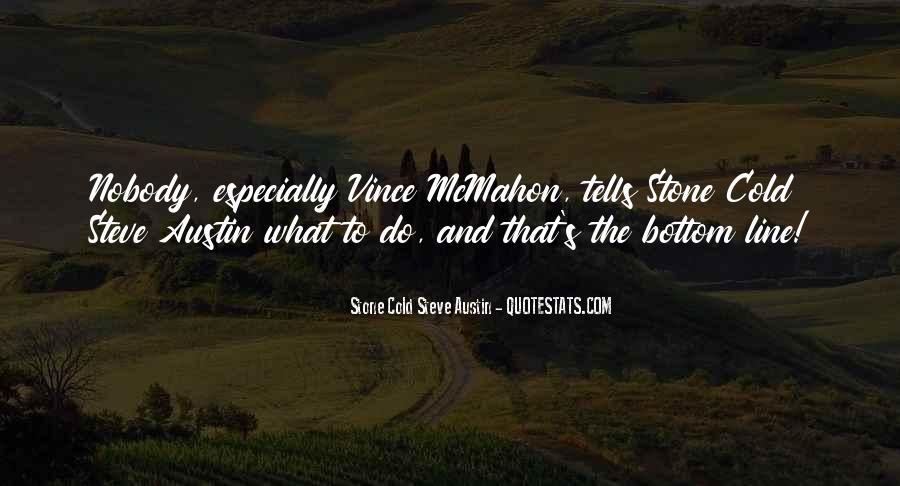 Vitals Quotes #1077674