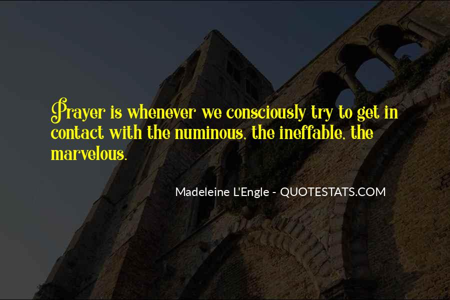 Vitals Quotes #1233023