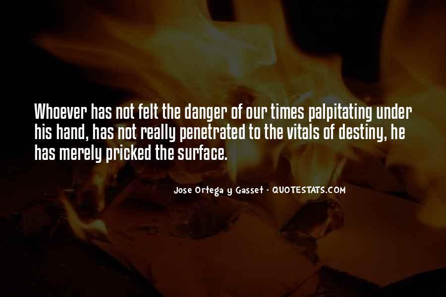 Vitals Quotes #1276840