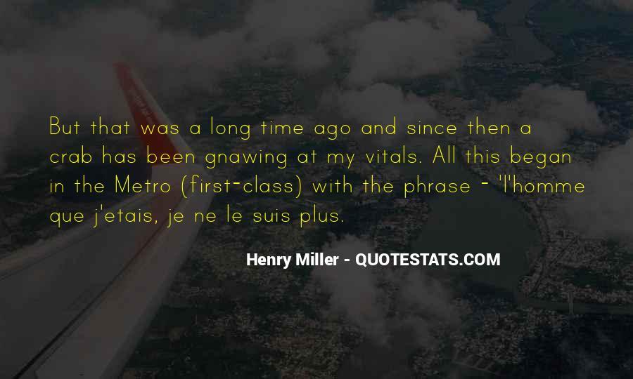 Vitals Quotes #1424381
