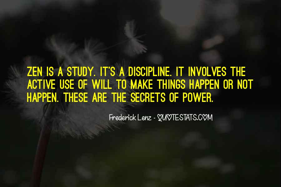 Vitals Quotes #1807775