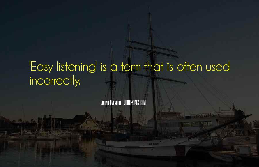 Vitals Quotes #1871433