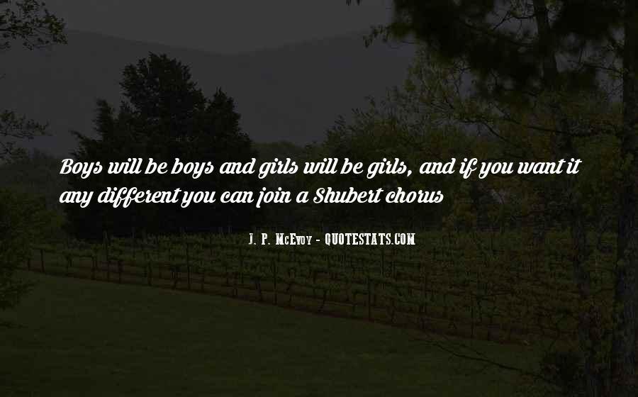 Vitals Quotes #967392