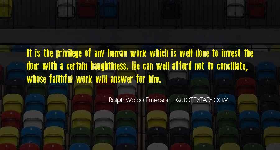 Viterbi Quotes #358601