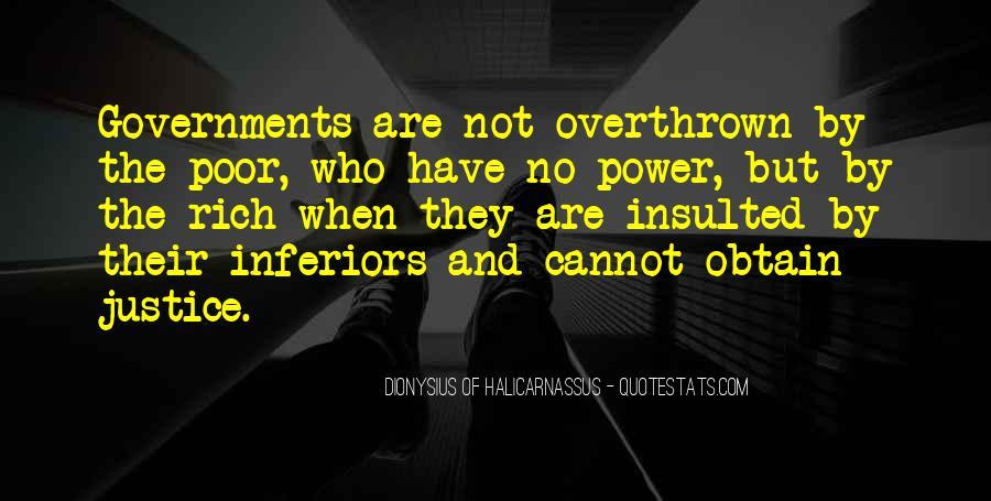 Viterbi Quotes #469131