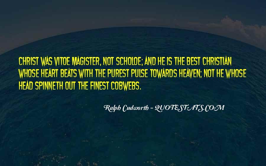 Vitoe Quotes #438880