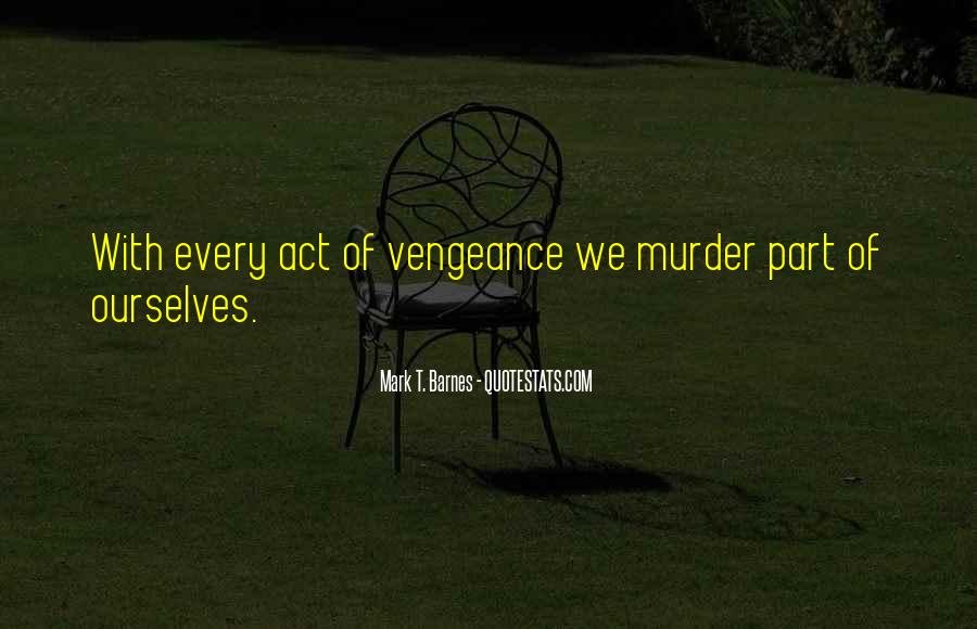 Vitoe Quotes #879982