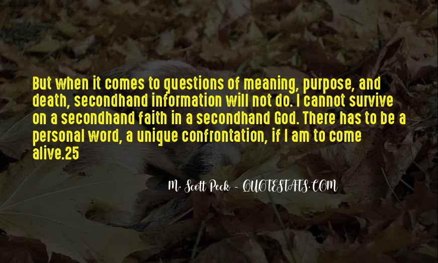 Vituvius Quotes #1164806