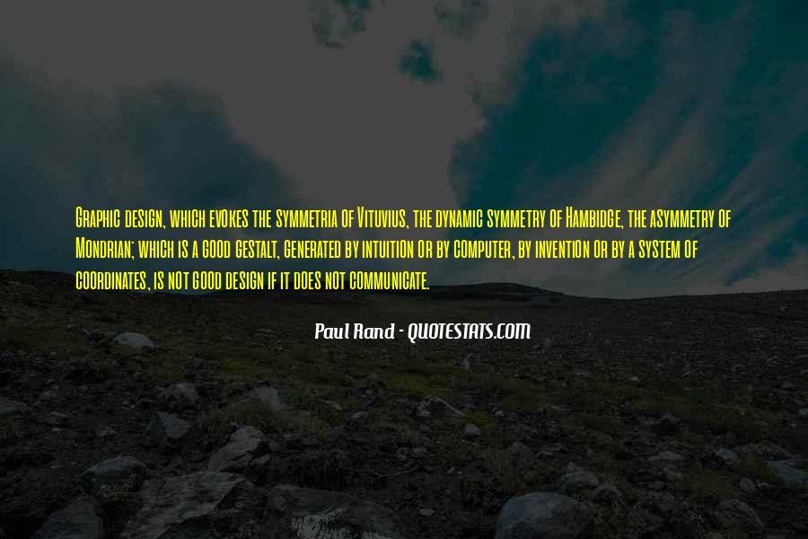 Vituvius Quotes #146160