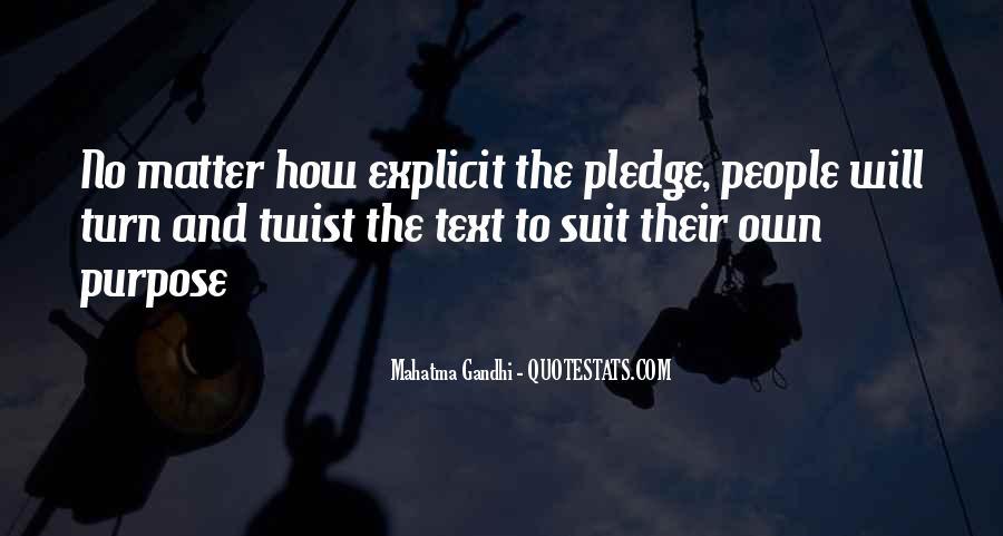 Vituvius Quotes #40849