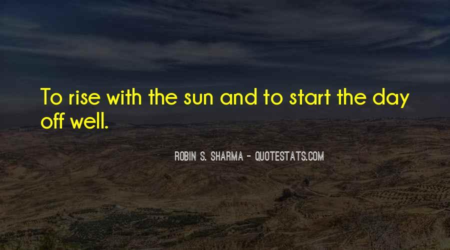 Vituvius Quotes #648120