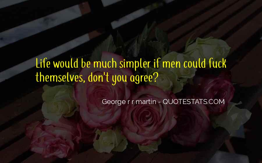 Vivant Quotes #1436829