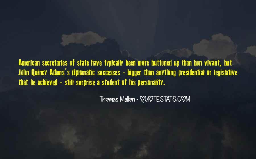 Vivant Quotes #1584739