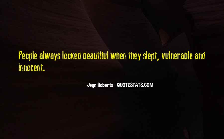 Vivant Quotes #392227