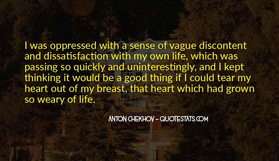 Vixere Quotes #1203682