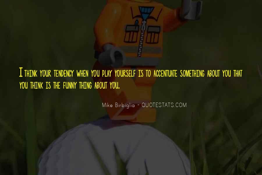 Vixere Quotes #785682