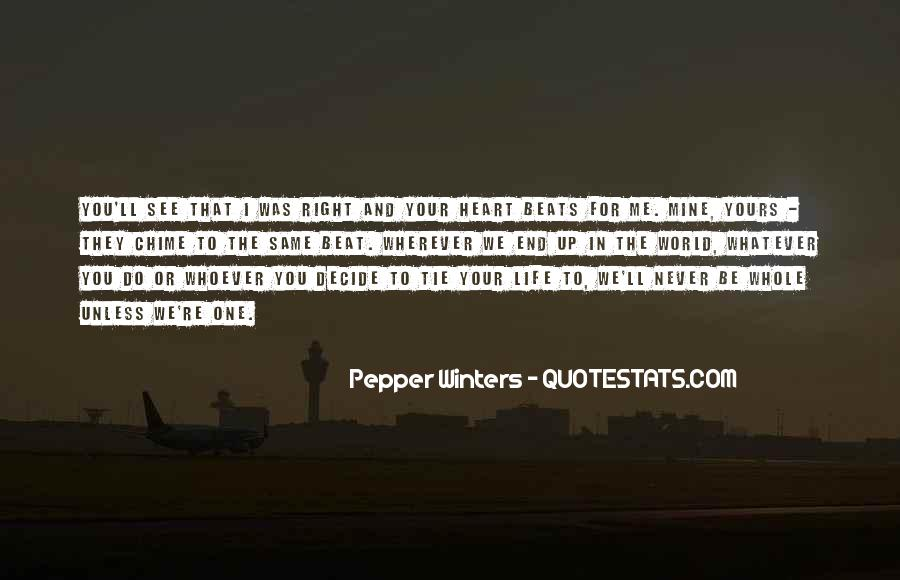 Volkaert Quotes #1051695