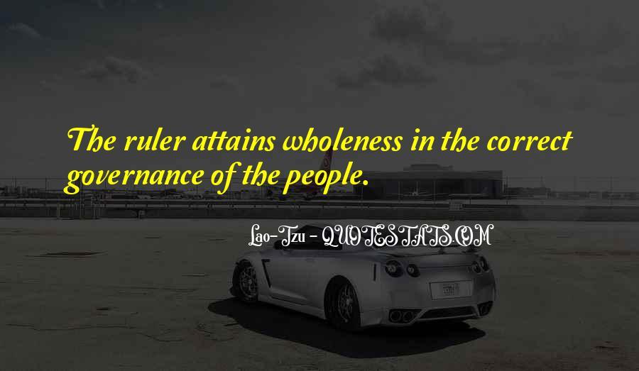Volkelt Quotes #1694451