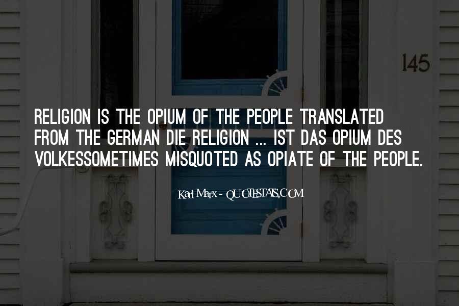 Volkessometimes Quotes #1210875
