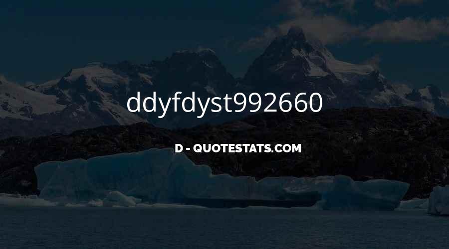Volkessometimes Quotes #1653409