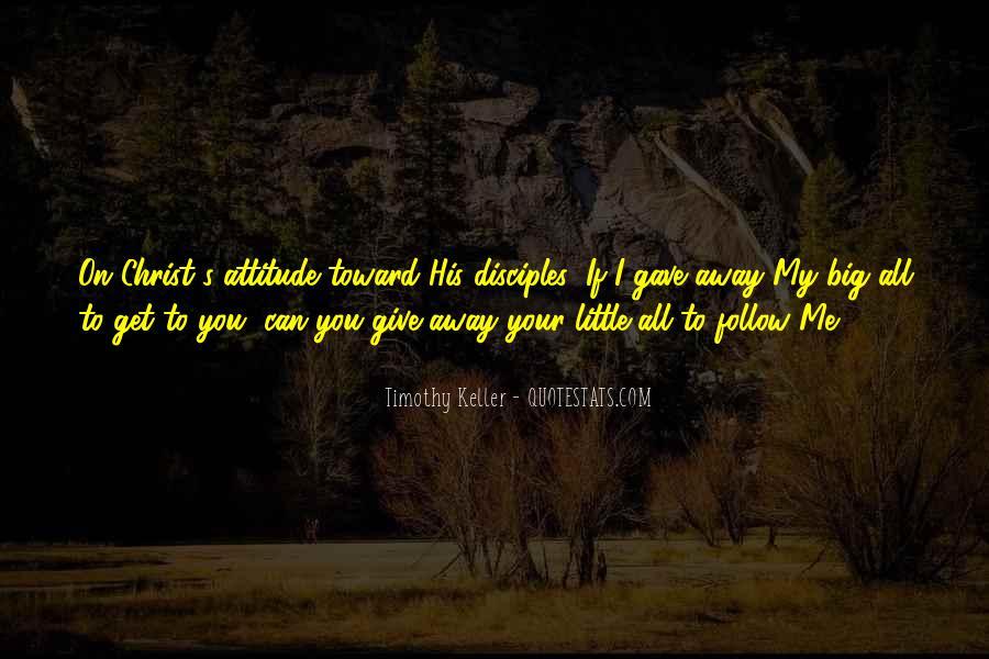 Volnero Quotes #554671