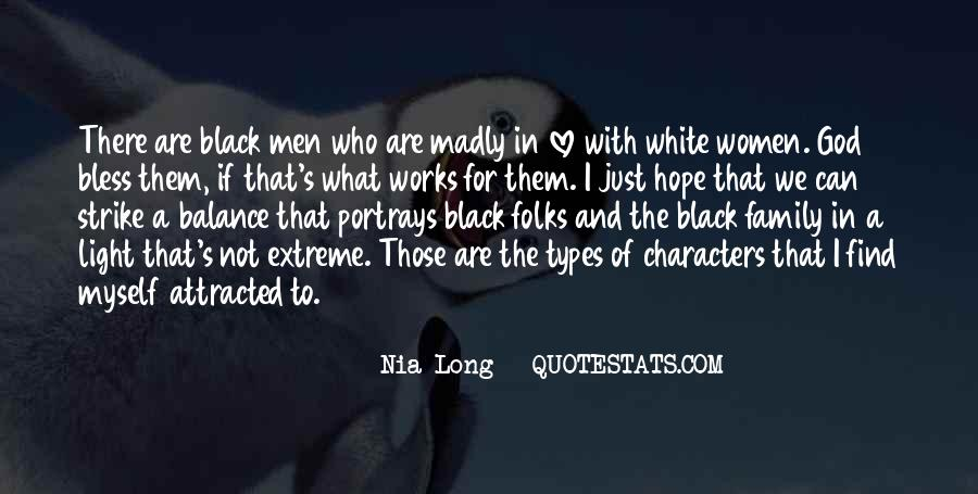 Quotes About Character And Love #15132