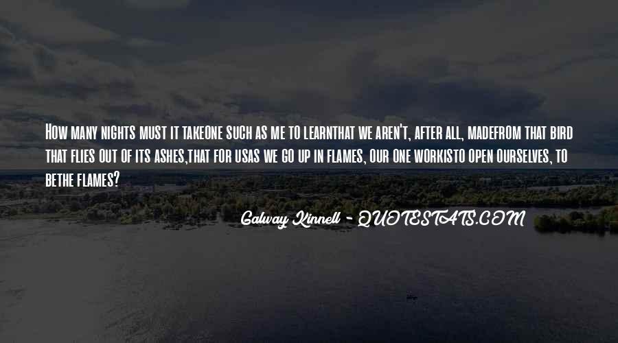 Vorking Quotes #997950