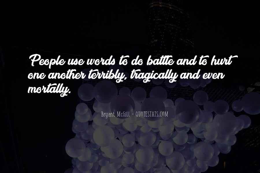 Vorpal's Quotes #1127393