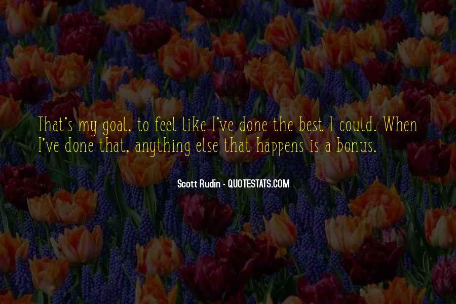 Vrooom Quotes #1067653