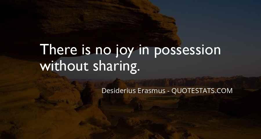 Vrooom Quotes #1204594