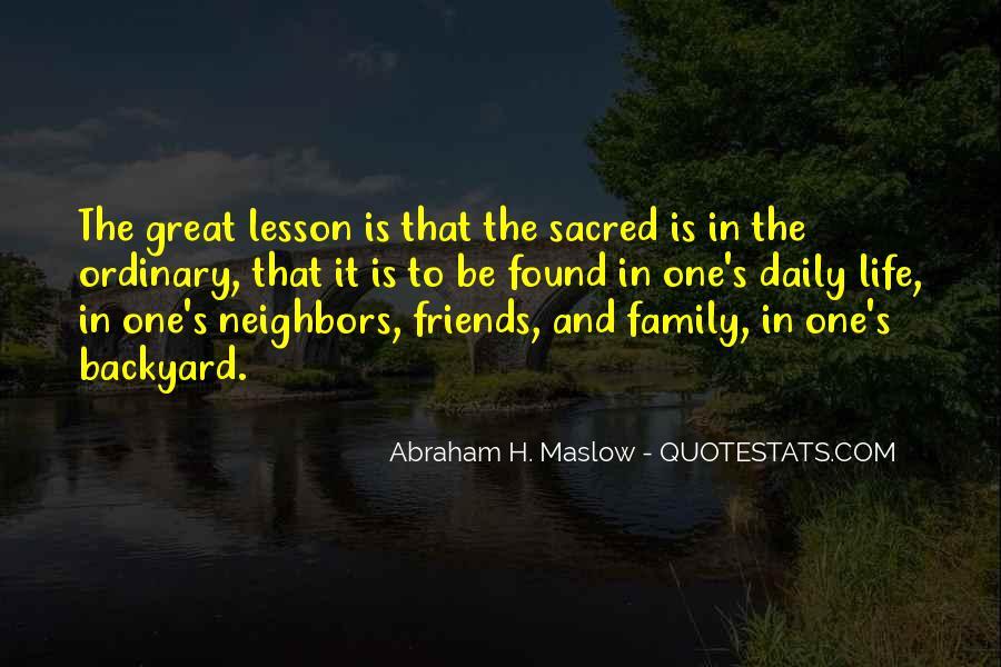 Vrooom Quotes #1253853