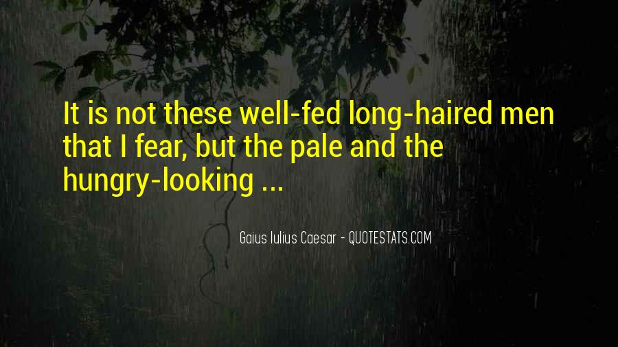 Vrooom Quotes #1326999