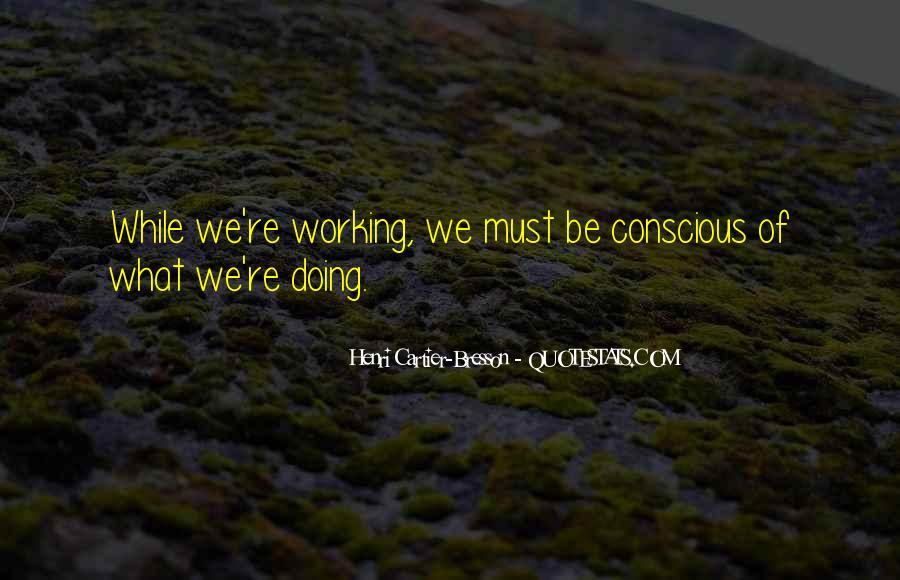 Vrooom Quotes #427867