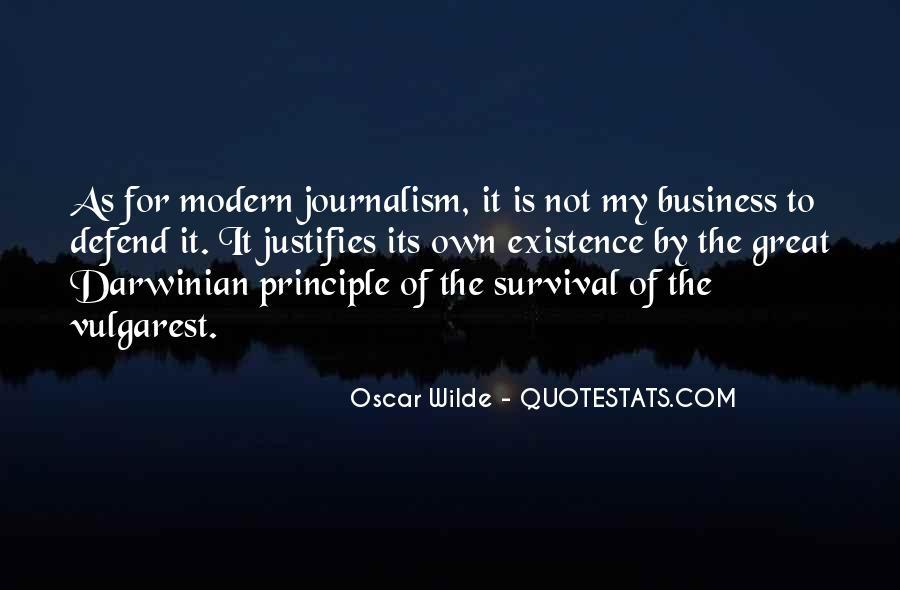Vulgarest Quotes #840825