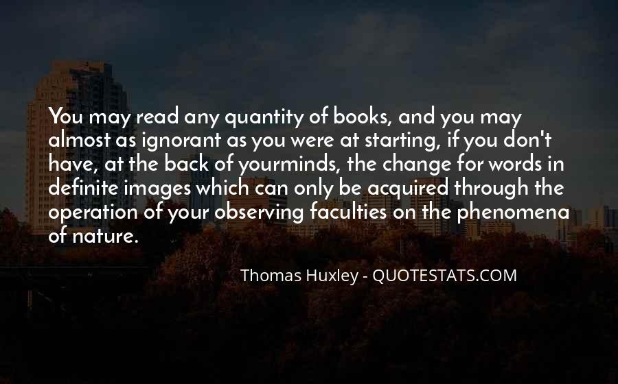 Vuvu Quotes #23512