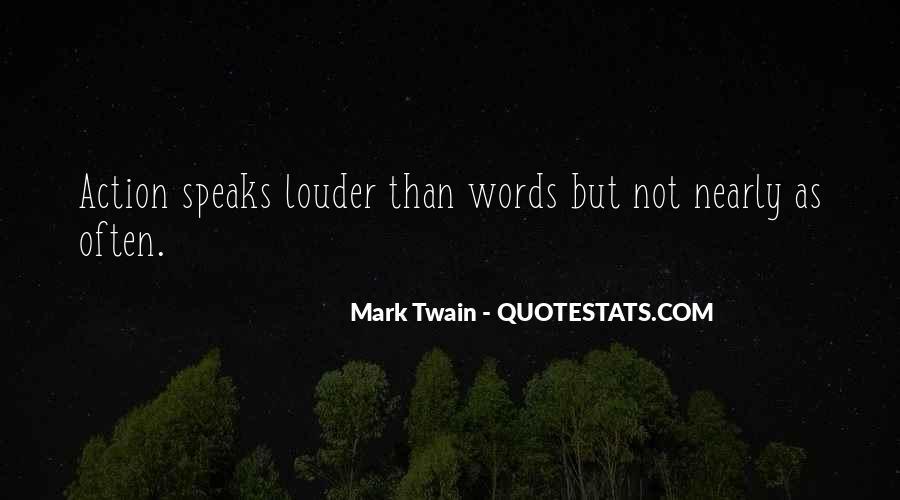 Vuvu Quotes #430274