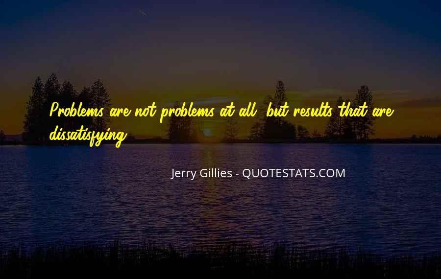 Vuvu Quotes #481955