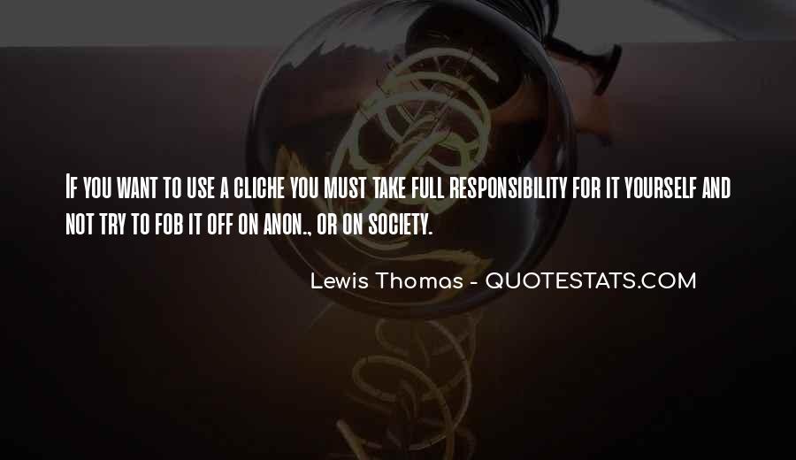 Vuvu Quotes #604522