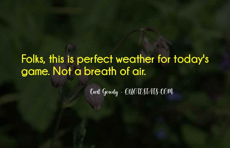 Waaay Quotes #1816961