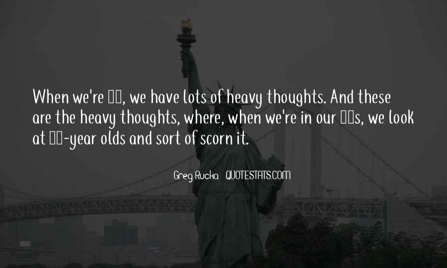 Waaay Quotes #41186