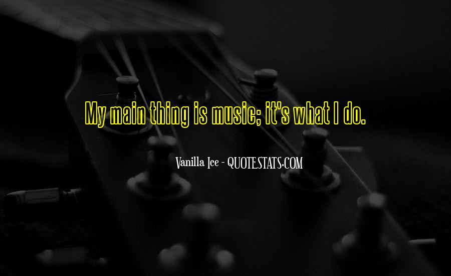 Waggling Quotes #1596460