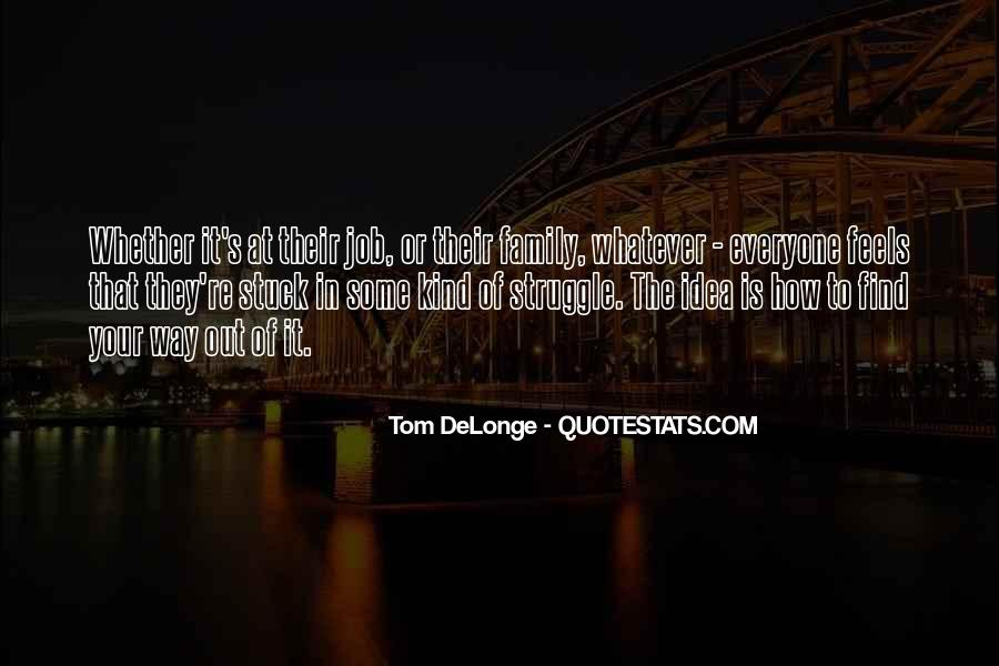 Wahab Quotes #1738192